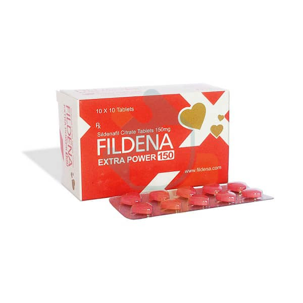 Fildena 150mg online