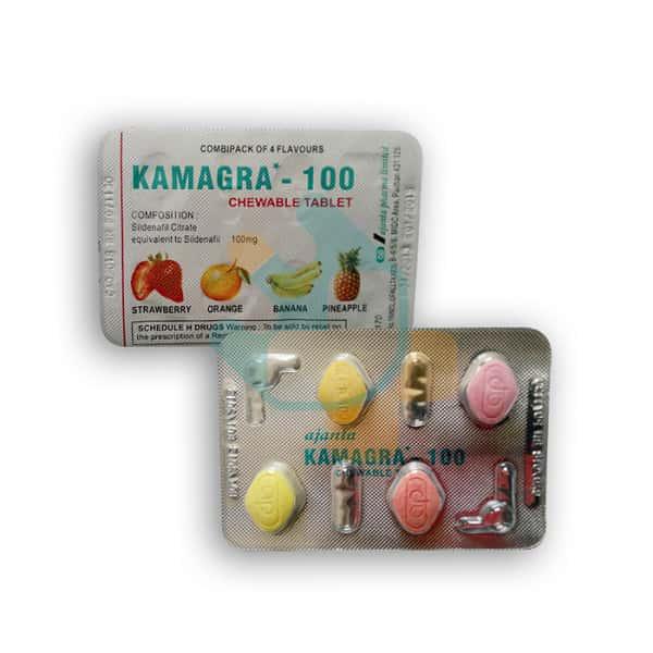 kamagra chewable Online