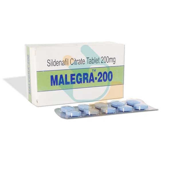 malegra 200mg Online