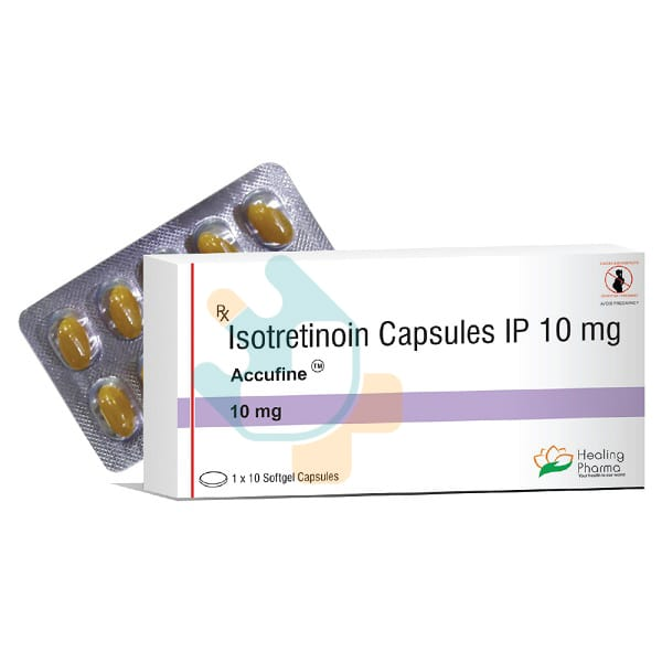Accufine 10mg online