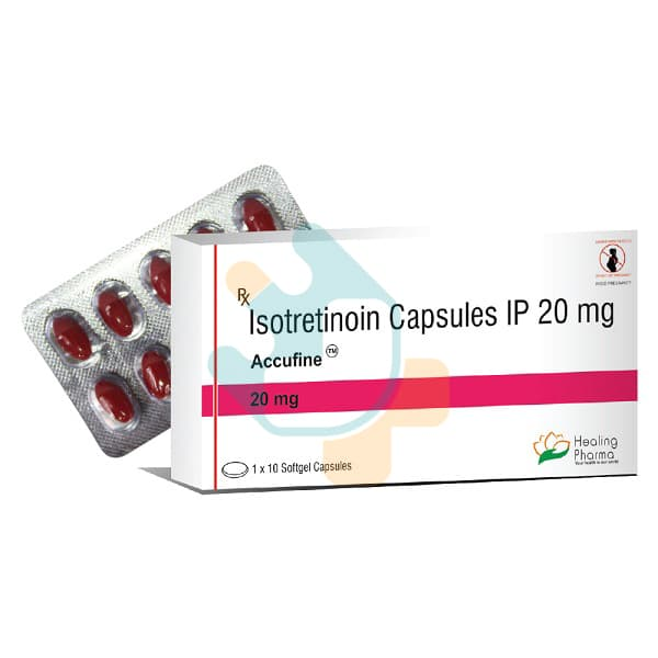 Accufine 20mg Online