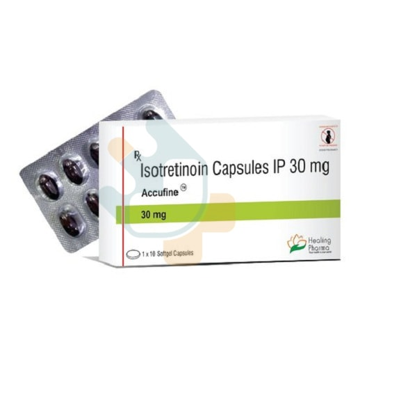 Accufine 30mg online