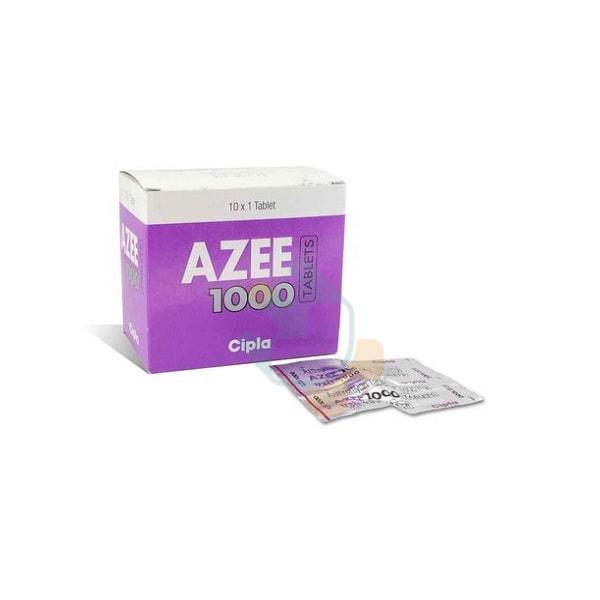 Azee 1000mg online