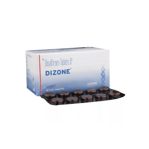 Dizone 250mg online