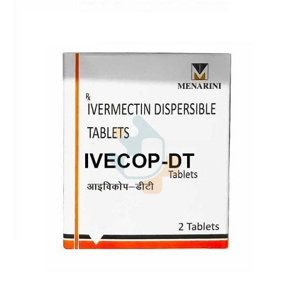 IVECOP 3MG ONLINE