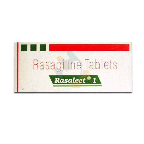 Rasalect 1mg online
