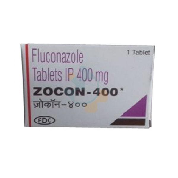 Zocon 400mg online