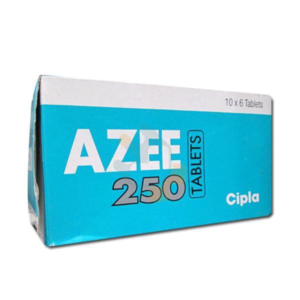 azee 250mg online