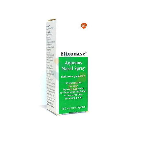 flixonase nasal spray online