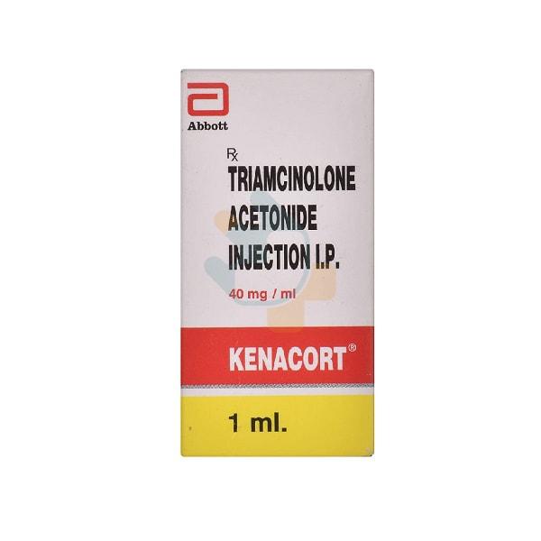 Kenacort 40mg online