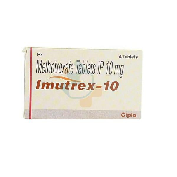 Imutrex 10mg online