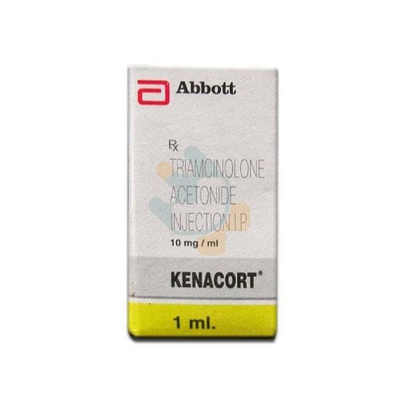 kenakort 10mg online